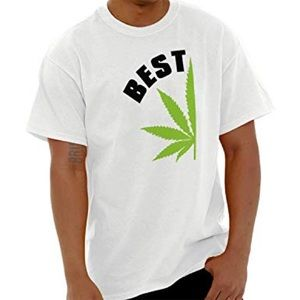 🍀 BEST BUDS T-shirts 🍀